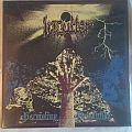 Inculter - Persisting Devolution Tape / Vinyl / CD / Recording etc