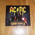 AC/DC - Iron Man 2 Deluxe Edition