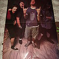 Pantera - Group Photo Poster from Poster Power