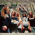 Obituary - Group Photo Poster