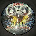 Destruction - Eternal Devastation Picture Disc Tape / Vinyl / CD / Recording etc