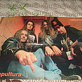 Sepultura - Group Photo from Poster Power