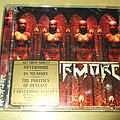 Nevermore - Nevermore CD Tape / Vinyl / CD / Recording etc