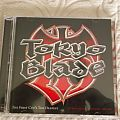 Tokyo Blade - The first cut's the Deepest - The Tokyo Blade Anthology 1983-2013