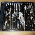 Shotgun Messiah - Shotgun Messiah CD