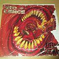 Vio-lence - Eternal Nightmare Reissue 2 CD