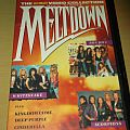 Rock 'n' Roll Meltdown VHS Taper Video Compliation