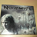Nevermore - This Godless Endeavour Digipack CD Tape / Vinyl / CD / Recording etc