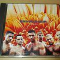 Rammstein - Herzeleid CD