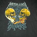 Metallica - TShirt or Longsleeve - Metallica - Sad but True T-shirt