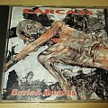 Carcass - Burried Dreams CD