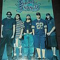Suicidal Tendencies - Group Photo Poster