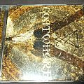 Goatwhore - Tape / Vinyl / CD / Recording etc - Goatwhore - A Haunted Curse CD