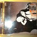 Notre Dame - Tape / Vinyl / CD / Recording etc - Notre Dame - Le Théâtre des Vampires