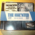 The Haunted - One Kill Wonder CD Tape / Vinyl / CD / Recording etc
