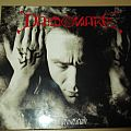 Daemonarch - Corpus Hermeticum Digipack CD