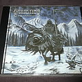 Dissection - Tape / Vinyl / CD / Recording etc - Dissection - Storm of the Light's bane CD