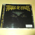 Cradle of Filth - From the Cradle to Enslave EP CD Tape / Vinyl / CD / Recording etc