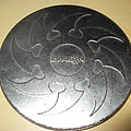 Zyklon - Tape / Vinyl / CD / Recording etc - Zyklon - Aeon Tin Box CD