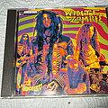 White Zombie - Tape / Vinyl / CD / Recording etc - White Zombie - La Sexorcisto: Devil Music Vol:1 CD