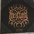 Heilung - Tape / Vinyl / CD / Recording etc - Heilung - Futha Vinyl