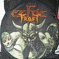 Celtic Frost - Dethoned Emperor Patch