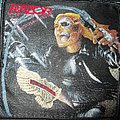 Razor - Patch - Razor Evil Invaders Patch