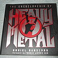 Kiss - Tape / Vinyl / CD / Recording etc - The Encyclopedia of Heavy Metal