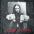 Metallica- Ciff'em All Patch