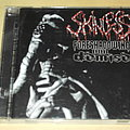 Skinless - Foreshadowing our Demise CD Tape / Vinyl / CD / Recording etc