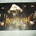 Melechesh - Melechesh Card Other Collectable