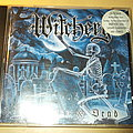 Witchery - Restless and Dead CD