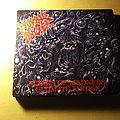 Morbid Angel - Altars of madness: Full Dynamic Range Edition.