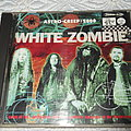 White Zombie - Astro- Creep 2000: Songs of Love, Destruction and other synthetic resolutions of the Electric Head CDCD Tape / Vinyl / CD / Recording etc