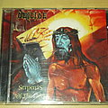 Deicide - Serpents of the Light CD