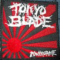 Tokyo Blade - Patch - Tokyo Blade - Powergame Patch