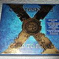 Whitesnake - Tape / Vinyl / CD / Recording etc - Whitesnake - Good to be Bad Box