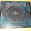 Decapitated - Tape / Vinyl / CD / Recording etc - Decapitated - The Negation CD
