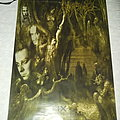 Emperor - IX Equilibrium Poster Other Collectable