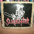 Other Collectable - slaughter