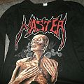 Master - TShirt or Longsleeve - master