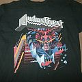judas priest TShirt or Longsleeve