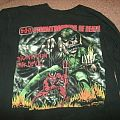 TShirt or Longsleeve - stormtroopers of death