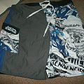 Other Collectable - suicidal tendencies
