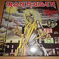 Other Collectable - Iron Maiden