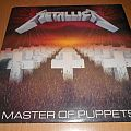 Other Collectable - Metallica
