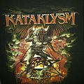 Kataklysm - America Prevails Tour 2010