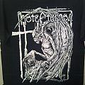 HATE ETERNAL - TShirt or Longsleeve - Hate Eternal