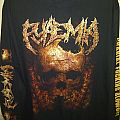 Pyaemia - Cranial Fucking Blowout TShirt or Longsleeve