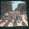 TShirt or Longsleeve - Beatles shirt